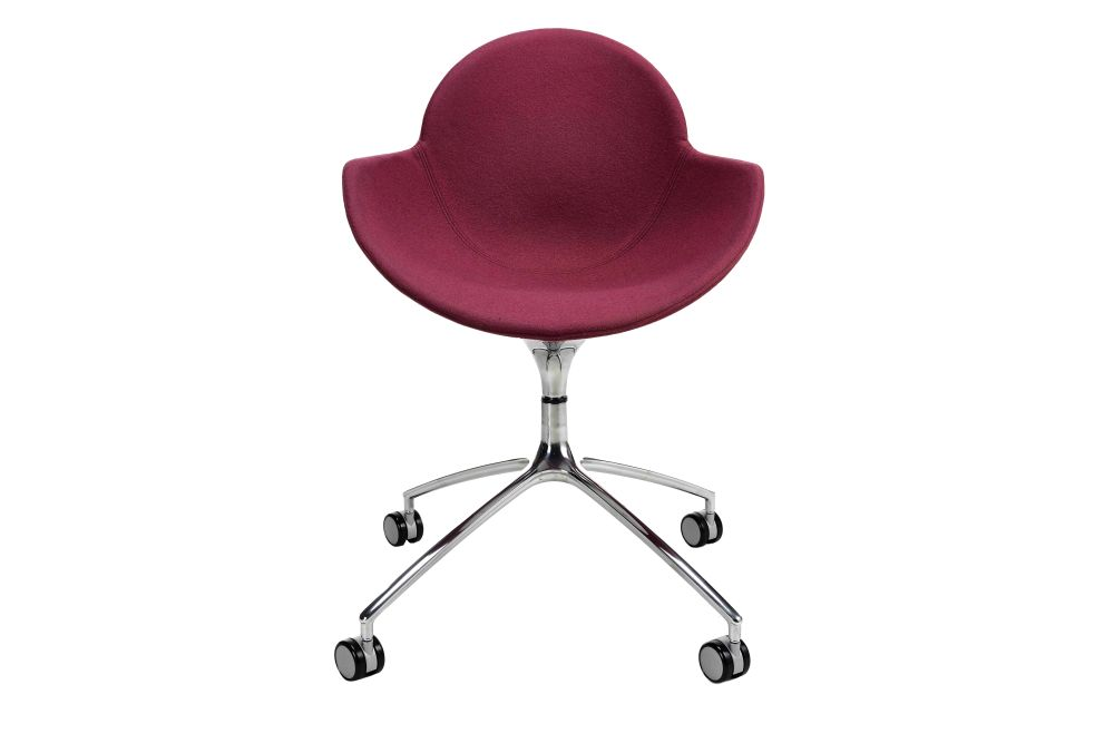 Pricegrp. Blazer,Connection,Conference Chairs,chair,furniture,magenta,office chair
