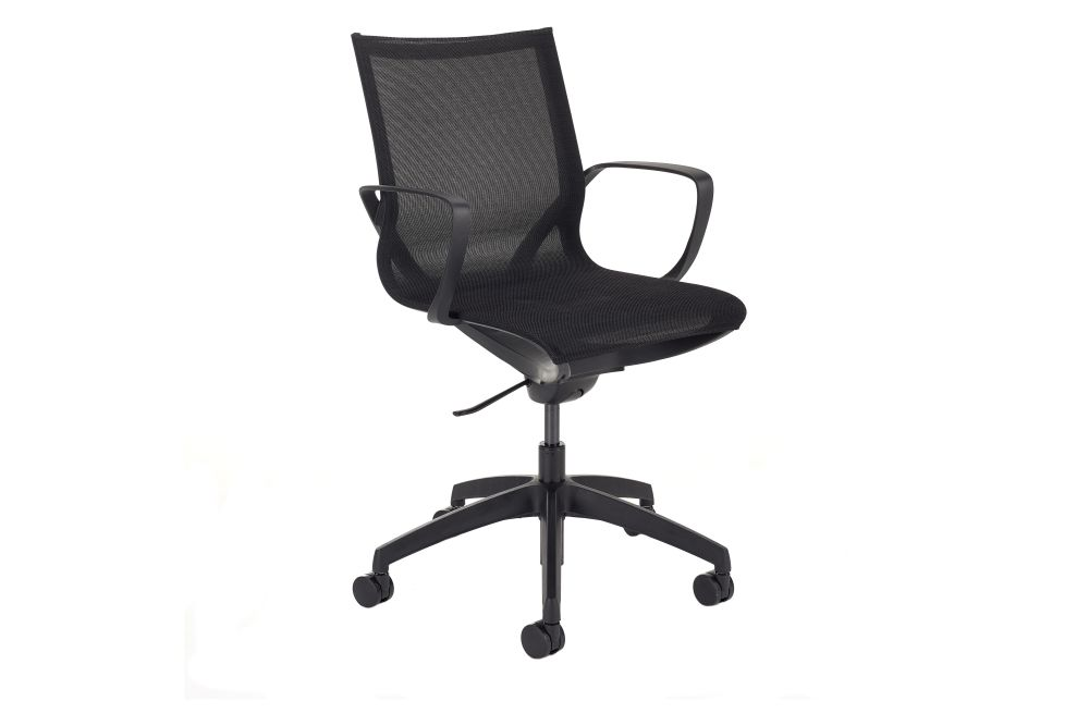 https://res.cloudinary.com/clippings/image/upload/t_big/dpr_auto,f_auto,w_auto/v1561628133/products/gravity-task-chair-connection-clippings-11242846.jpg