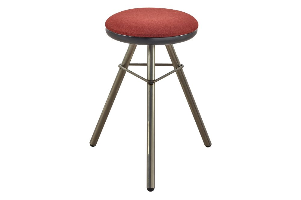 Pricegrp. Blazer, Yellow,Connection,Stools,bar stool,furniture,stool