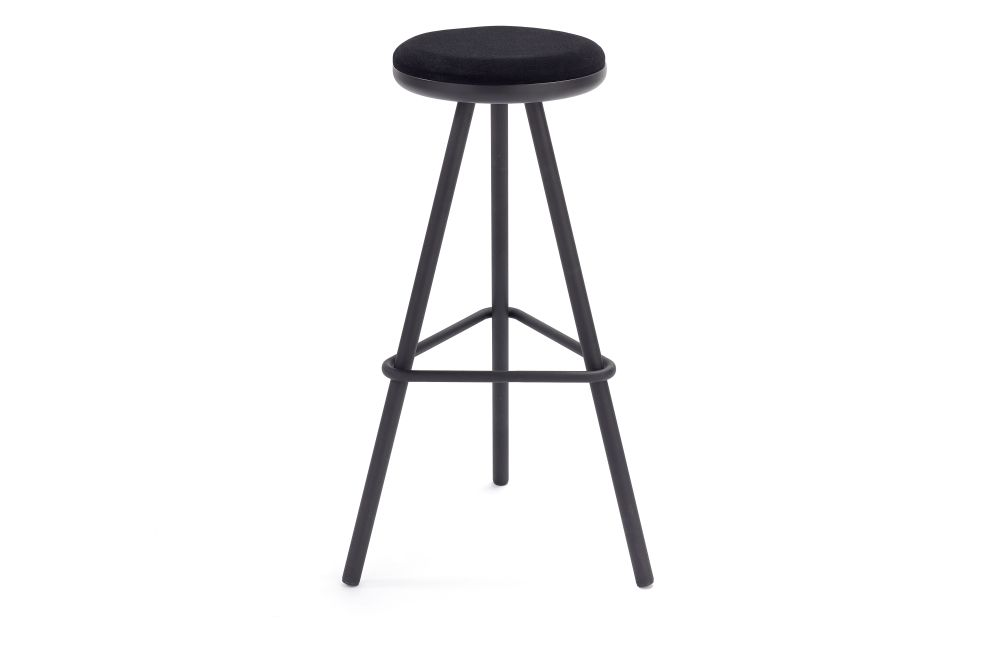 https://res.cloudinary.com/clippings/image/upload/t_big/dpr_auto,f_auto,w_auto/v1561630774/products/tube-barstool-connection-clippings-11242876.jpg