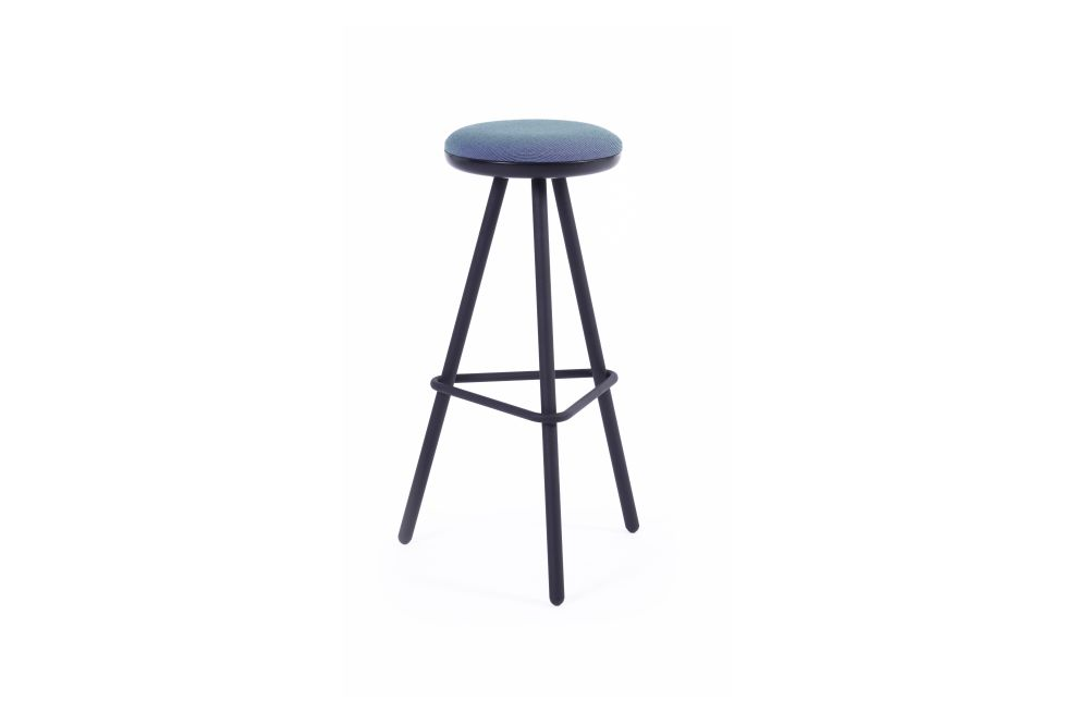 Pricegrp. Blazer, Yellow,Connection,Workplace Stools,bar stool,furniture,stool