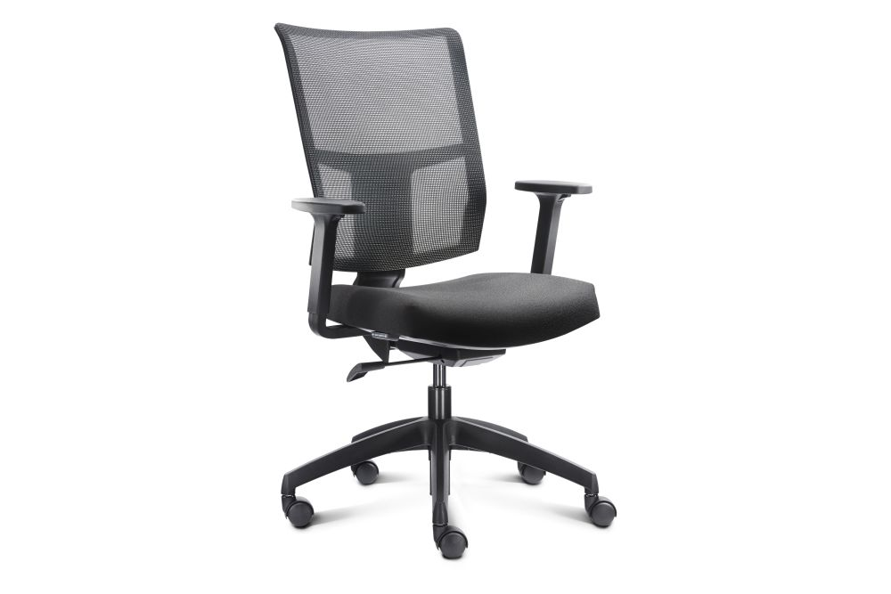 Pricegrp.Havana,Connection,Task Chairs,armrest,chair,furniture,line,material property,office chair