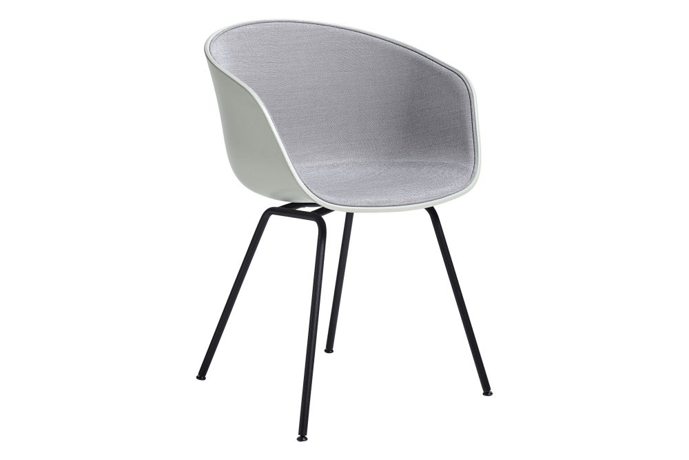 https://res.cloudinary.com/clippings/image/upload/t_big/dpr_auto,f_auto,w_auto/v1561706130/products/aac-26-dining-chair-front-upholstered-hay-hee-welling-hay-clippings-11243277.jpg