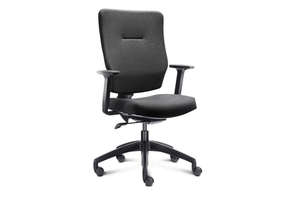 Pricegrp.Havana,Connection,Task Chairs,chair,furniture,line,material property,office chair,product