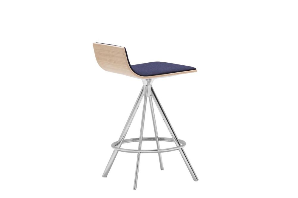 https://res.cloudinary.com/clippings/image/upload/t_big/dpr_auto,f_auto,w_auto/v1561709329/products/lineal-swivel-base-counter-stool-with-upholstered-shell-andreu-world-lievore-altherr-molina-clippings-11243294.jpg