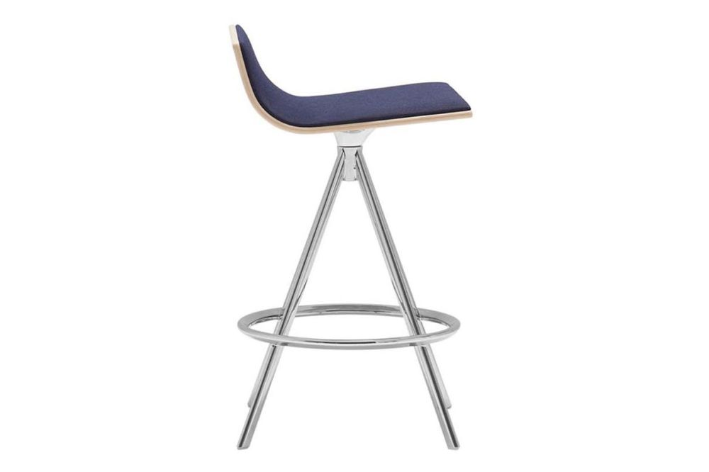 https://res.cloudinary.com/clippings/image/upload/t_big/dpr_auto,f_auto,w_auto/v1561709337/products/lineal-swivel-base-counter-stool-with-upholstered-shell-andreu-world-lievore-altherr-molina-clippings-11243297.jpg