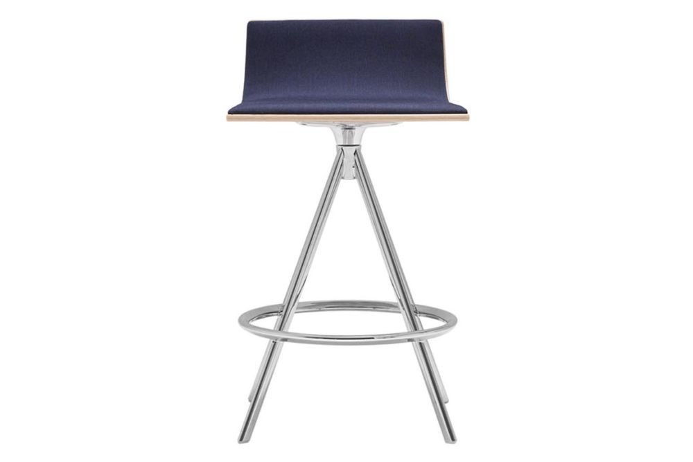 https://res.cloudinary.com/clippings/image/upload/t_big/dpr_auto,f_auto,w_auto/v1561709338/products/lineal-swivel-base-counter-stool-with-upholstered-shell-andreu-world-lievore-altherr-molina-clippings-11243298.jpg