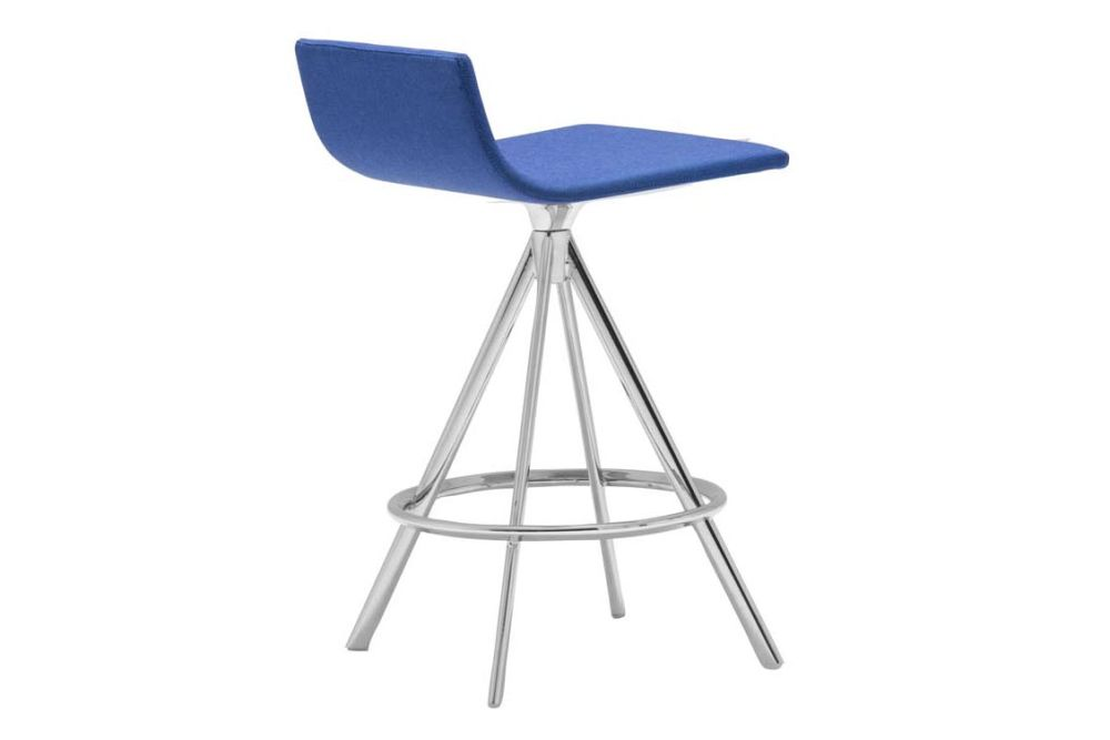 https://res.cloudinary.com/clippings/image/upload/t_big/dpr_auto,f_auto,w_auto/v1561709549/products/lineal-swivel-base-counter-stool-with-fully-upholstered-shell-andreu-world-lievore-altherr-molina-clippings-11243300.jpg