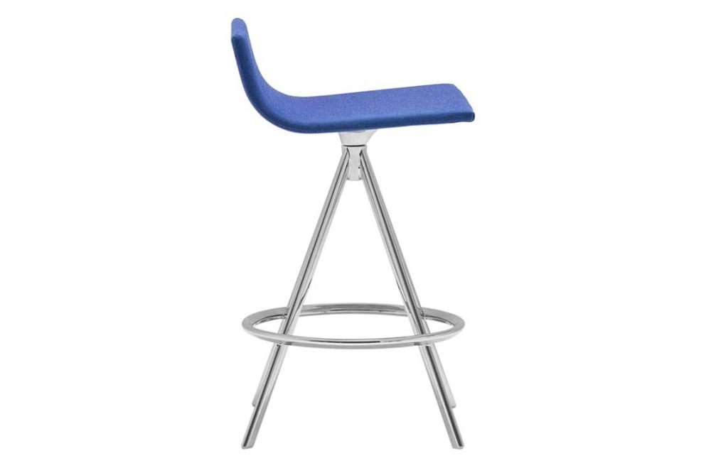 https://res.cloudinary.com/clippings/image/upload/t_big/dpr_auto,f_auto,w_auto/v1561709550/products/lineal-swivel-base-counter-stool-with-fully-upholstered-shell-andreu-world-lievore-altherr-molina-clippings-11243301.jpg