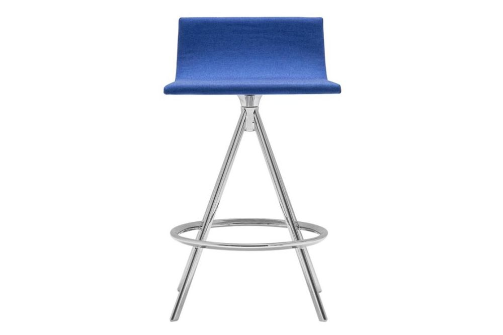 https://res.cloudinary.com/clippings/image/upload/t_big/dpr_auto,f_auto,w_auto/v1561709550/products/lineal-swivel-base-counter-stool-with-fully-upholstered-shell-andreu-world-lievore-altherr-molina-clippings-11243302.jpg