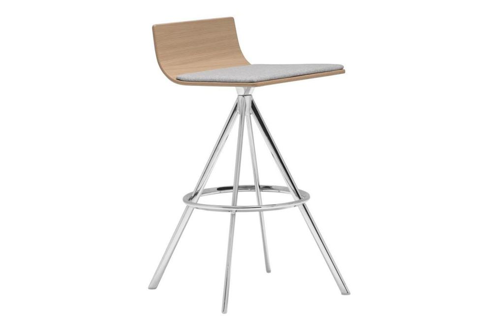 https://res.cloudinary.com/clippings/image/upload/t_big/dpr_auto,f_auto,w_auto/v1561709672/products/lineal-swivel-base-bar-stool-with-upholstered-seat-pad-andreu-world-main-line-flax-wood-finish-oak-polished-chrome-steel-andreu-world-lievore-altherr-molina-clippings-11243286.jpg
