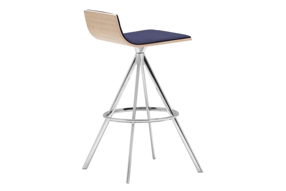 https://res.cloudinary.com/clippings/image/upload/t_big/dpr_auto,f_auto,w_auto/v1561709789/products/lineal-swivel-base-bar-stool-with-upholstered-shell-andreu-world-lievore-altherr-molina-clippings-11243292.jpg