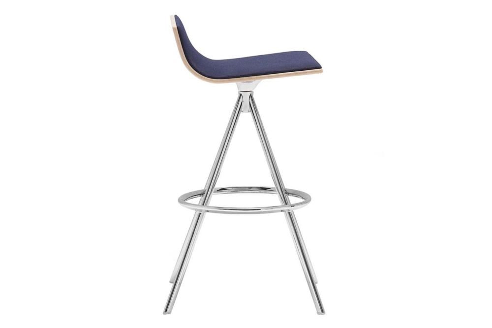 https://res.cloudinary.com/clippings/image/upload/t_big/dpr_auto,f_auto,w_auto/v1561709794/products/lineal-swivel-base-bar-stool-with-upholstered-shell-andreu-world-lievore-altherr-molina-clippings-11243309.jpg