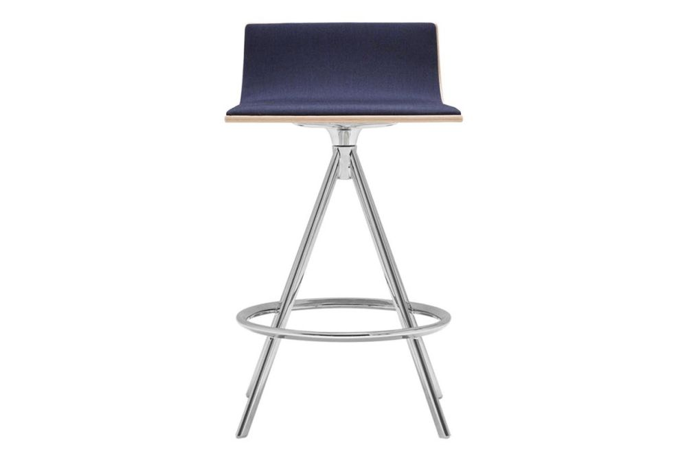 https://res.cloudinary.com/clippings/image/upload/t_big/dpr_auto,f_auto,w_auto/v1561709794/products/lineal-swivel-base-bar-stool-with-upholstered-shell-andreu-world-lievore-altherr-molina-clippings-11243310.jpg