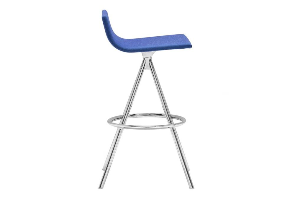 https://res.cloudinary.com/clippings/image/upload/t_big/dpr_auto,f_auto,w_auto/v1561709923/products/lineal-swivel-base-bar-stool-with-fully-upholstered-shell-andreu-world-lievore-altherr-molina-clippings-11243313.jpg