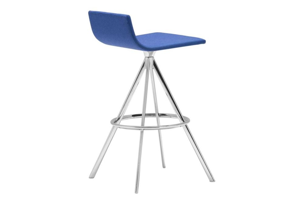 https://res.cloudinary.com/clippings/image/upload/t_big/dpr_auto,f_auto,w_auto/v1561709923/products/lineal-swivel-base-bar-stool-with-fully-upholstered-shell-andreu-world-lievore-altherr-molina-clippings-11243314.jpg