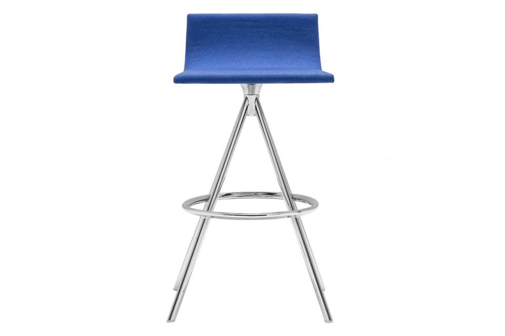https://res.cloudinary.com/clippings/image/upload/t_big/dpr_auto,f_auto,w_auto/v1561709924/products/lineal-swivel-base-bar-stool-with-fully-upholstered-shell-andreu-world-lievore-altherr-molina-clippings-11243315.jpg