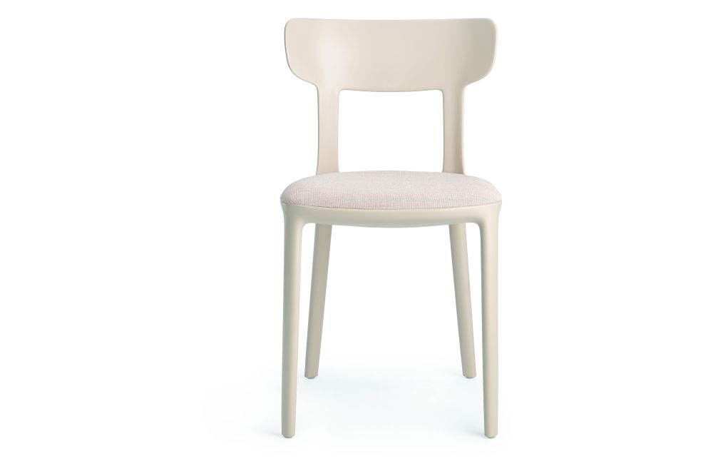https://res.cloudinary.com/clippings/image/upload/t_big/dpr_auto,f_auto,w_auto/v1561712287/products/canova-workcafe-chair-connection-clippings-11243349.jpg
