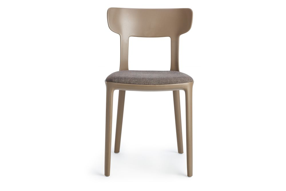 Canova Workcafe Chair by Connection