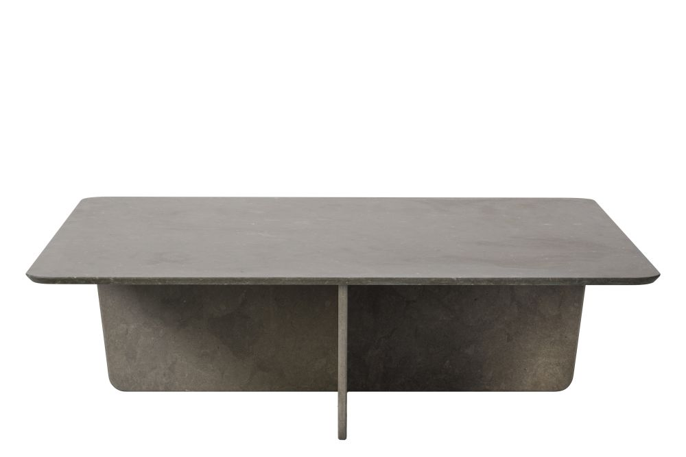 https://res.cloudinary.com/clippings/image/upload/t_big/dpr_auto,f_auto,w_auto/v1561720827/products/tableau-coffee-table-dark-atlantico-limestone-rectangular-top-fredericia-space-copenhagen-clippings-11243564.jpg