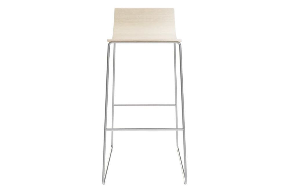 https://res.cloudinary.com/clippings/image/upload/t_big/dpr_auto,f_auto,w_auto/v1561721946/products/lineal-sled-base-bar-stool-set-of-2-andreu-world-lievore-altherr-molina-clippings-11243601.jpg