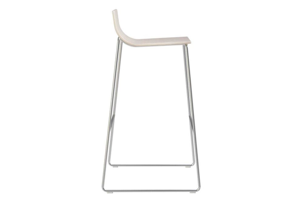 https://res.cloudinary.com/clippings/image/upload/t_big/dpr_auto,f_auto,w_auto/v1561721947/products/lineal-sled-base-bar-stool-set-of-2-andreu-world-lievore-altherr-molina-clippings-11243602.jpg