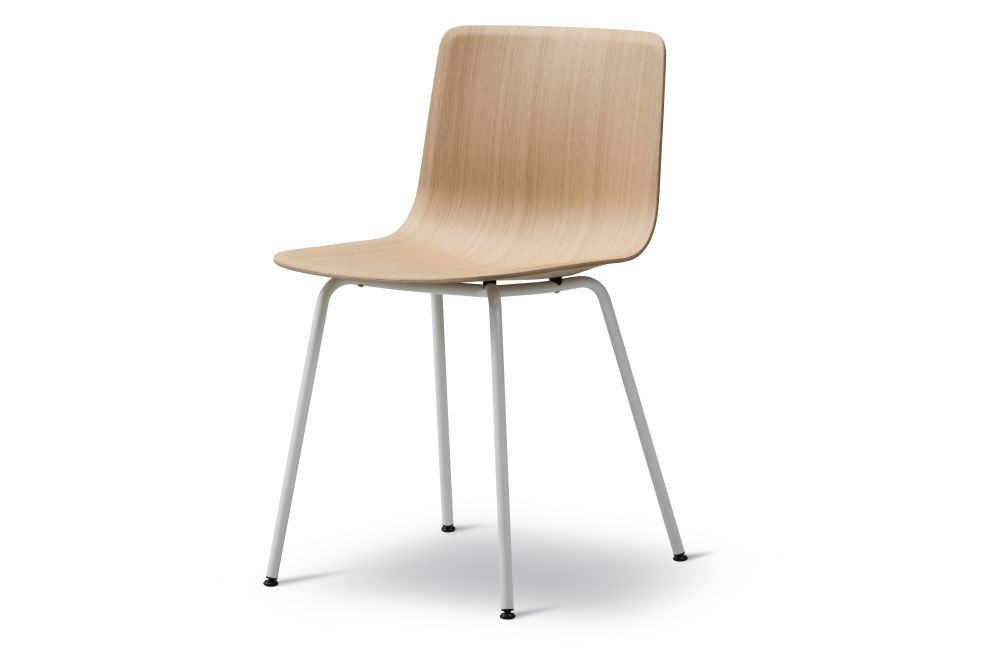 beige,chair,furniture,plywood,product,wood