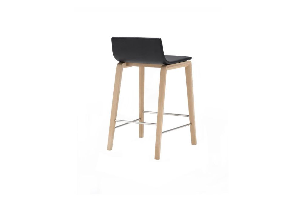 https://res.cloudinary.com/clippings/image/upload/t_big/dpr_auto,f_auto,w_auto/v1561725089/products/lineal-wood-base-counter-stool-with-fully-upholstered-shell-andreu-world-lievore-altherr-molina-clippings-11243624.jpg