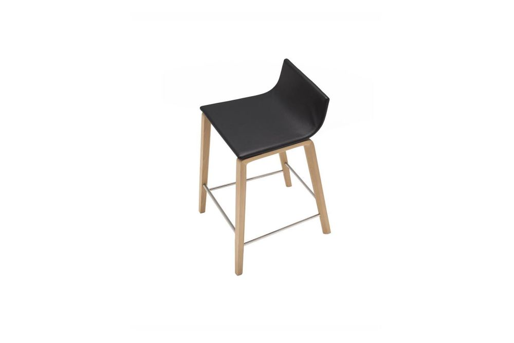 https://res.cloudinary.com/clippings/image/upload/t_big/dpr_auto,f_auto,w_auto/v1561725100/products/lineal-wood-base-counter-stool-with-fully-upholstered-shell-andreu-world-lievore-altherr-molina-clippings-11243632.jpg