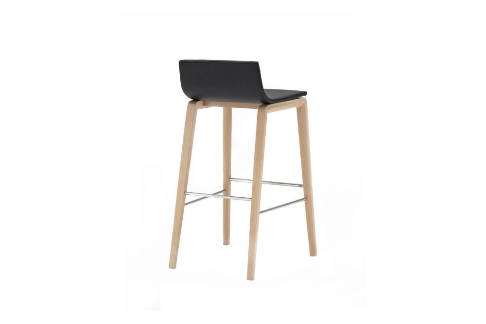 https://res.cloudinary.com/clippings/image/upload/t_big/dpr_auto,f_auto,w_auto/v1561725232/products/lineal-wood-base-bar-stool-with-fully-upholstered-shell-andreu-world-lievore-altherr-molina-clippings-11243622.jpg