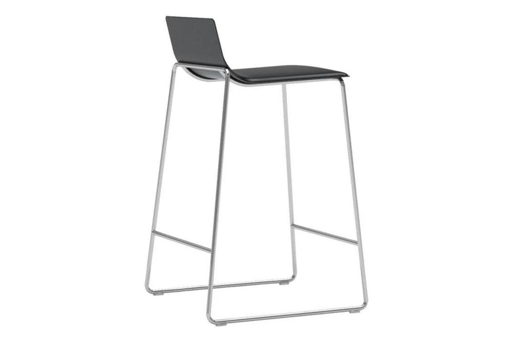 https://res.cloudinary.com/clippings/image/upload/t_big/dpr_auto,f_auto,w_auto/v1561725388/products/lineal-sled-base-counter-stool-with-fully-upholstered-shell-andreu-world-lievore-altherr-molina-clippings-11243633.jpg