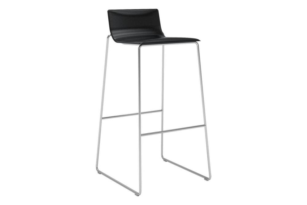 https://res.cloudinary.com/clippings/image/upload/t_big/dpr_auto,f_auto,w_auto/v1561725514/products/lineal-sled-base-bar-stool-with-fully-upholstered-shell-andreu-world-main-line-flax-andreu-world-lievore-altherr-molina-clippings-11243625.jpg