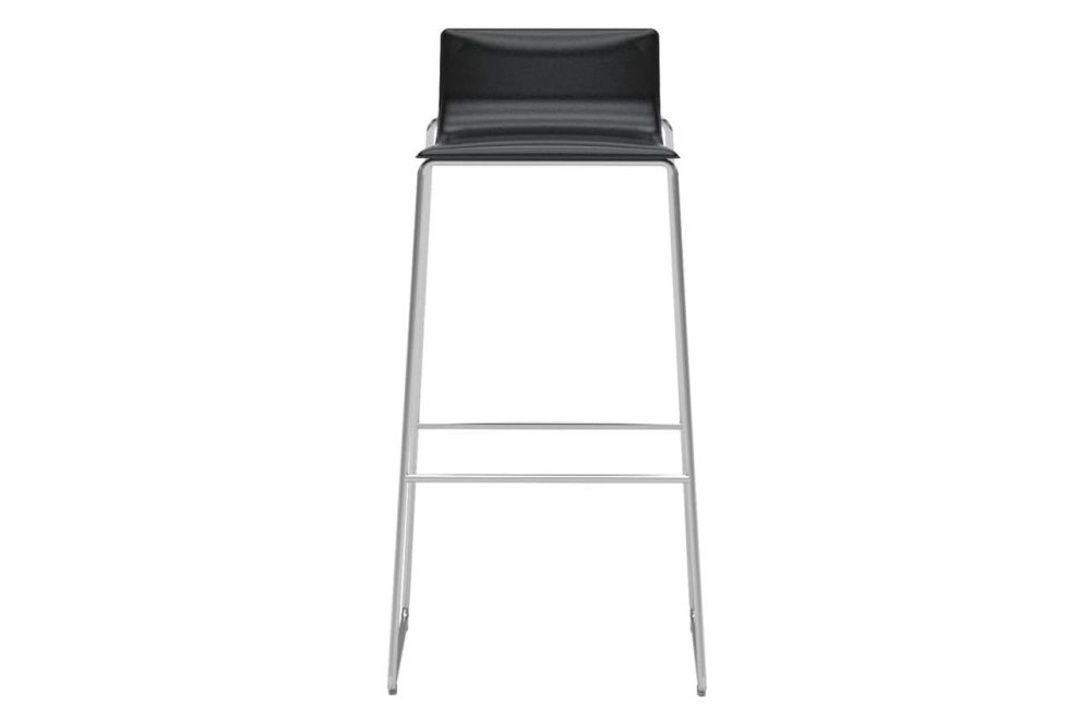 https://res.cloudinary.com/clippings/image/upload/t_big/dpr_auto,f_auto,w_auto/v1561725529/products/lineal-sled-base-bar-stool-with-fully-upholstered-shell-andreu-world-lievore-altherr-molina-clippings-11243635.jpg