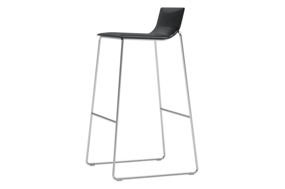 https://res.cloudinary.com/clippings/image/upload/t_big/dpr_auto,f_auto,w_auto/v1561725529/products/lineal-sled-base-bar-stool-with-fully-upholstered-shell-andreu-world-lievore-altherr-molina-clippings-11243637.jpg