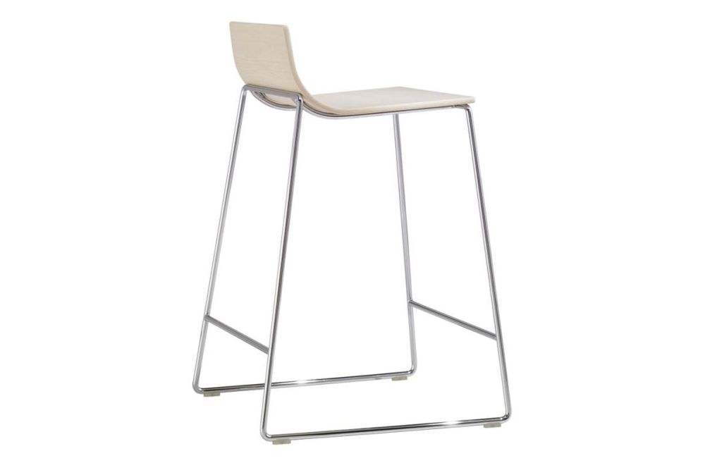 https://res.cloudinary.com/clippings/image/upload/t_big/dpr_auto,f_auto,w_auto/v1561729243/products/lineal-sled-base-counter-stool-set-of-2-andreu-world-lievore-altherr-molina-clippings-11243699.jpg