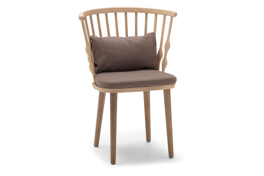 https://res.cloudinary.com/clippings/image/upload/t_big/dpr_auto,f_auto,w_auto/v1561962831/products/nub-chair-with-arms-and-seat-cushion-wood-finish-beech-wood-finish-beech-andreu-world-divina-melange-3-andreu-world-patricia-urquiola-clippings-11230861.jpg