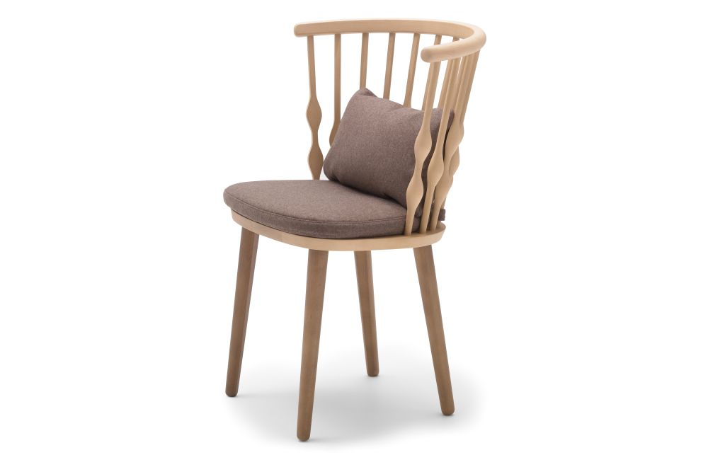 https://res.cloudinary.com/clippings/image/upload/t_big/dpr_auto,f_auto,w_auto/v1561962834/products/nub-chair-with-arms-and-seat-cushion-andreu-world-patricia-urquiola-clippings-11235667.jpg