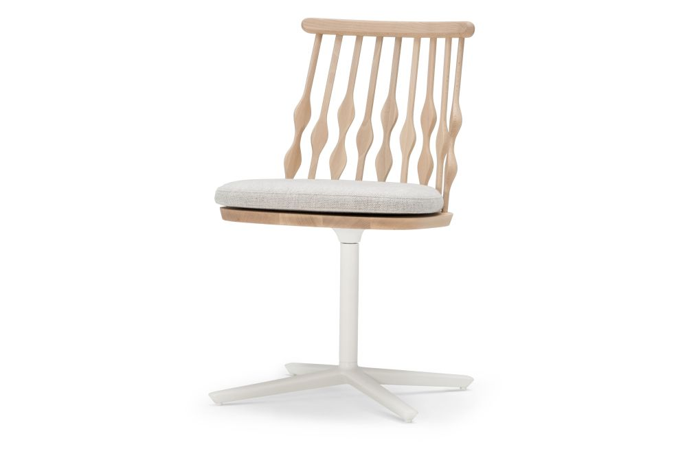 https://res.cloudinary.com/clippings/image/upload/t_big/dpr_auto,f_auto,w_auto/v1561963218/products/nub-4-star-base-chair-with-seat-cushion-wood-finish-beech-aluminium-finish-white-andreu-world-era-andreu-world-patricia-urquiola-clippings-11230864.jpg