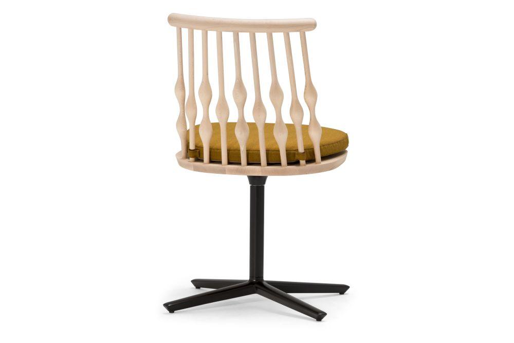 https://res.cloudinary.com/clippings/image/upload/t_big/dpr_auto,f_auto,w_auto/v1561963222/products/nub-4-star-base-chair-with-seat-cushion-wood-finish-beech-aluminium-finish-matte-black-andreu-world-era-andreu-world-patricia-urquiola-clippings-11236132.jpg