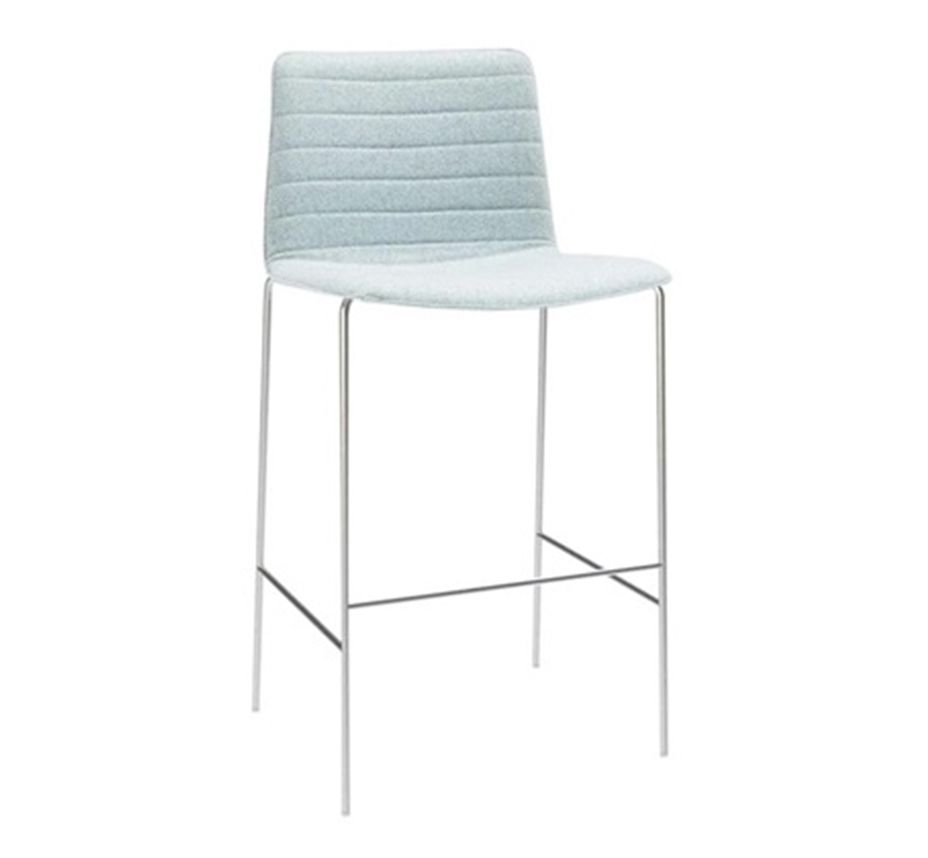 https://res.cloudinary.com/clippings/image/upload/t_big/dpr_auto,f_auto,w_auto/v1561964215/products/flex-bar-stool-with-fully-upholstered-shell-andreu-world-piergiorgio-cazzaniga-clippings-11243847.jpg