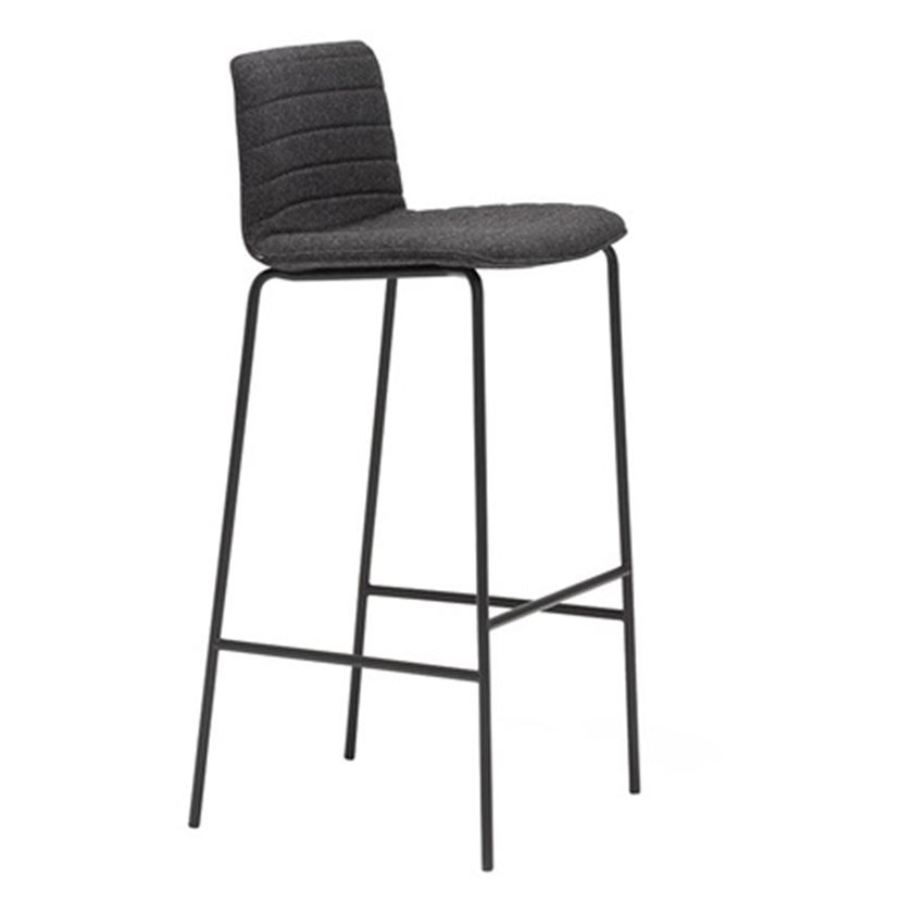 https://res.cloudinary.com/clippings/image/upload/t_big/dpr_auto,f_auto,w_auto/v1561964639/products/flex-bar-stool-with-fully-upholstered-shell-andreu-world-piergiorgio-cazzaniga-clippings-11243848.jpg
