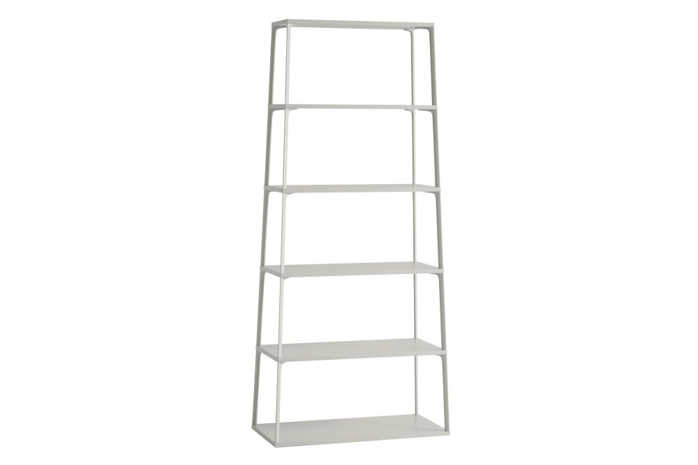 https://res.cloudinary.com/clippings/image/upload/t_big/dpr_auto,f_auto,w_auto/v1561971321/products/eiffel-rectangular-6-layer-shelf-hay-line-depping-jakob-j%C3%B8rgensen-clippings-11243877.jpg