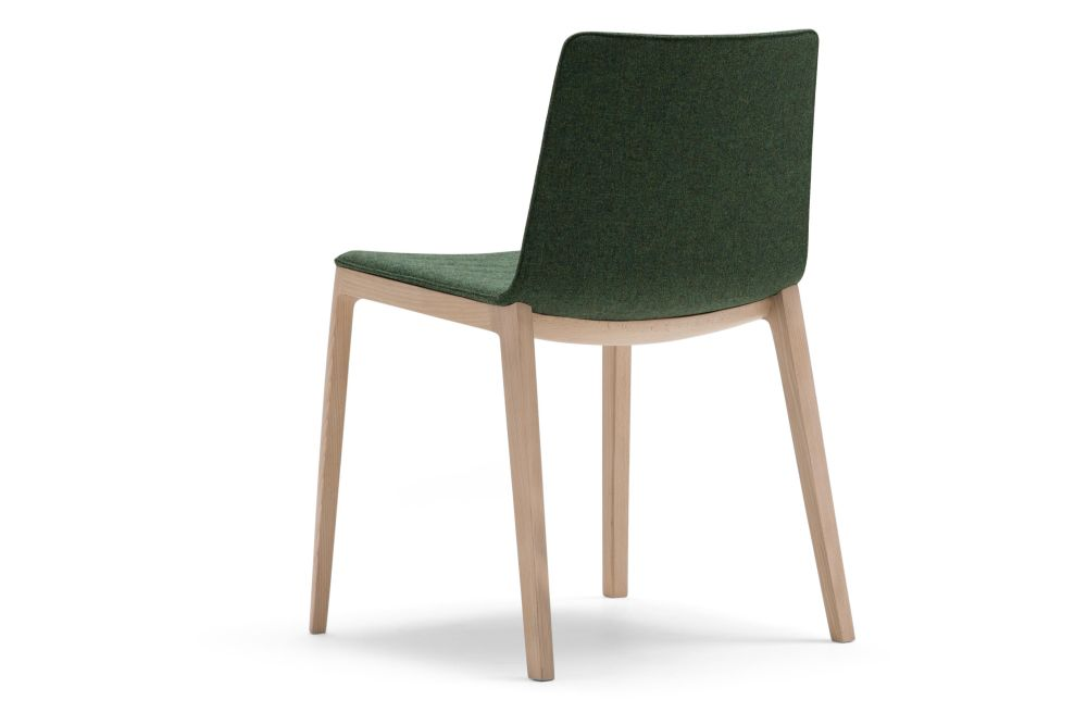 https://res.cloudinary.com/clippings/image/upload/t_big/dpr_auto,f_auto,w_auto/v1561971710/products/flex-fully-upholstered-chair-wood-base-andreu-world-piergiorgio-cazzaniga-clippings-11243883.jpg