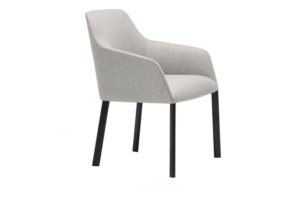 https://res.cloudinary.com/clippings/image/upload/t_big/dpr_auto,f_auto,w_auto/v1561972220/products/alya-4-legged-steel-base-chair-with-arms-polished-chrome-steel-andreu-world-main-line-flax-andreu-world-lievore-altherr-molina-clippings-11230877.jpg