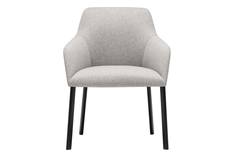 https://res.cloudinary.com/clippings/image/upload/t_big/dpr_auto,f_auto,w_auto/v1561972224/products/alya-4-legged-steel-base-chair-with-arms-andreu-world-lievore-altherr-molina-clippings-11243892.jpg