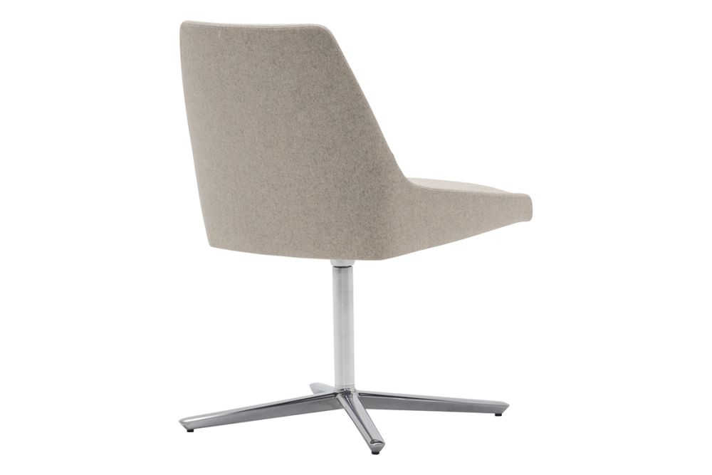 https://res.cloudinary.com/clippings/image/upload/t_big/dpr_auto,f_auto,w_auto/v1561974912/products/alya-4-star-chair-andreu-world-lievore-altherr-molina-clippings-11243902.jpg