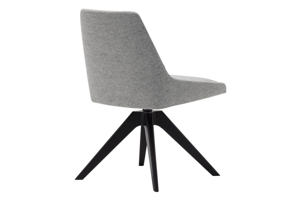 https://res.cloudinary.com/clippings/image/upload/t_big/dpr_auto,f_auto,w_auto/v1561975210/products/alya-wood-base-swivel-chair-andreu-world-lievore-altherr-molina-clippings-11243906.jpg