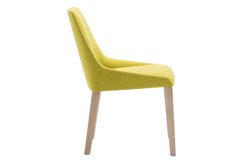https://res.cloudinary.com/clippings/image/upload/t_big/dpr_auto,f_auto,w_auto/v1561975655/products/alya-4-legged-wood-base-chair-andreu-world-lievore-altherr-molina-clippings-11243910.jpg