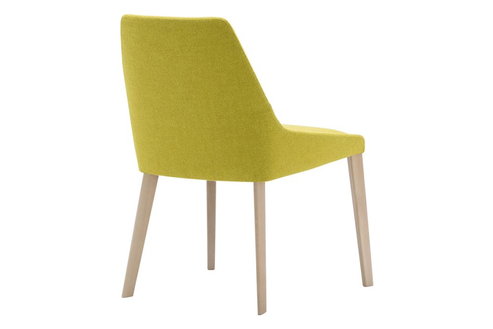 https://res.cloudinary.com/clippings/image/upload/t_big/dpr_auto,f_auto,w_auto/v1561975655/products/alya-4-legged-wood-base-chair-andreu-world-lievore-altherr-molina-clippings-11243911.jpg