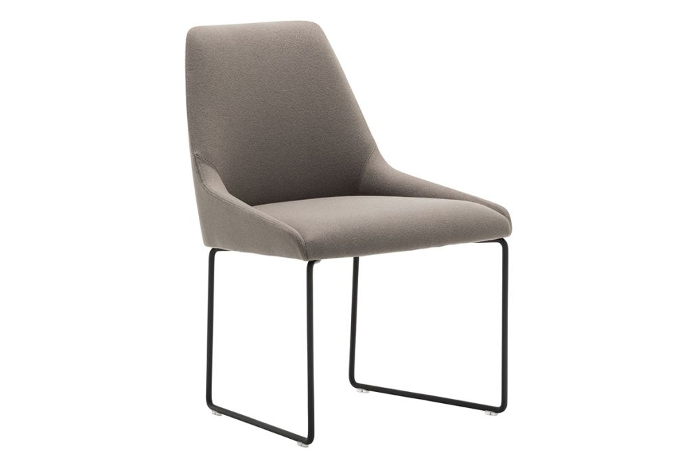 https://res.cloudinary.com/clippings/image/upload/t_big/dpr_auto,f_auto,w_auto/v1561976485/products/alya-sled-chair-polished-chrome-steel-andreu-world-main-line-flax-andreu-world-lievore-altherr-molina-clippings-11230882.jpg